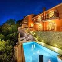 Villa Sana Via