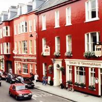 O'Donovan's Hotel