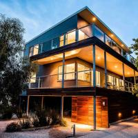 Point Lonsdale Holiday Apartments