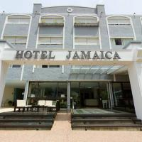 Jamaica Hotel
