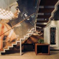 UNO Design Hotel
