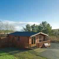 Nunland Hillside Lodges