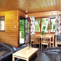 Hunters Moon Lodges