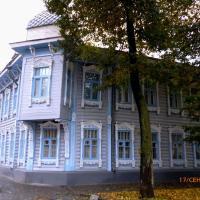 Гостевой Дом Кассель