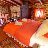 Filiantra Guesthouse