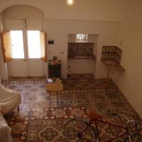 Casa Marietta
