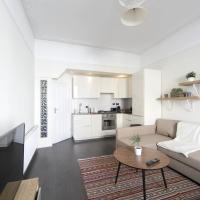 FG Apartment - Earls Court Ongar, Flat 1