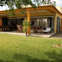 Casa 29 - Holiday home
