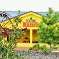 Penzion Ranch