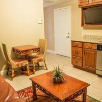 Condo at Westgate Lakes Resort & Spa