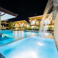 Phutara Lanta Resort - Koh Lanta