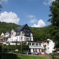 Bertricher Hof Superior