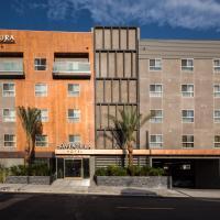 Hotel Aventura