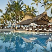 Viva Wyndham Dominicus Beach - All Inclusive