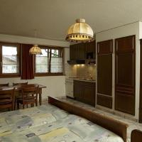 Hôtel-Gîte rural à 3 km de Delémont