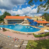 Hotel Pawlik