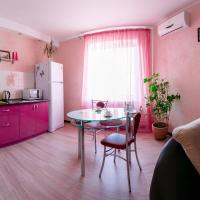 Apartment Sportivnaya Ulitsa