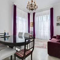 Appartamento Armuzzi