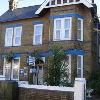 Longfield Guest House