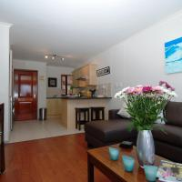 13 Bella Rosa Apartment