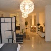 Residence Pellini