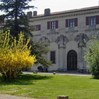 Agriturismo Corte Virgiliana
