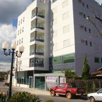 Aredes Hotel