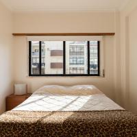 Feels Like Home - Carcavelos Cozy Apartment