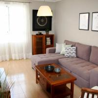 Prime Homes-La Laguna Deluxe 1bd Apartment