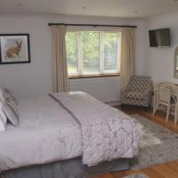 Cherry Tree Guesthouse