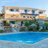 Odyssey Villas Opens in new window