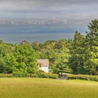 Orroland Holiday Cottages