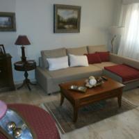 Apartment Uceda