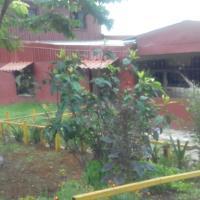 Hostal RyS Los Jardines