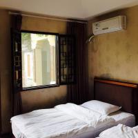 Longfeng Inn