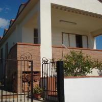 Villa Sortino