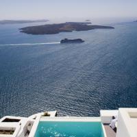 Condo Hotel  Dreams Luxury Suites Opens in new window