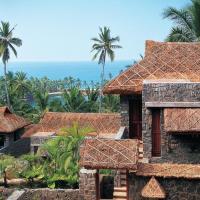 Vivanta by Taj - Green Cove