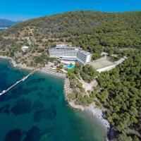 Sirene Blue Resort Opens in new window