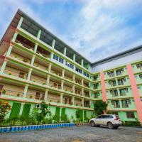 Hotel Chansawang