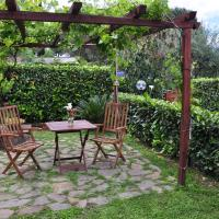 Bed & Breakfast da Giacomo