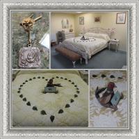 Pheasant Suites