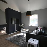 Luna Apartments - Baldursgata