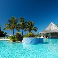 Turtle Beach by Rex Resorts - All Inclusive