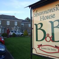 Shannonside House B&B