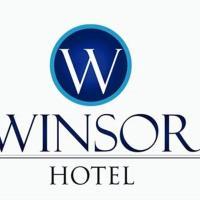 Hotel Winsor Fonseca