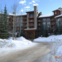Taynton Lodge at Panorama Mountain Village Resort