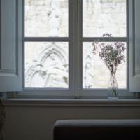 Apartments Eleganca, Dubrovnik - Promo Code Details