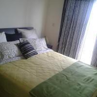 Apartamento Alcudia smir 2