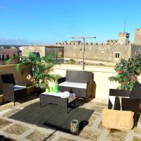Appartamento Piazza Castello a San Vito dei Normanni